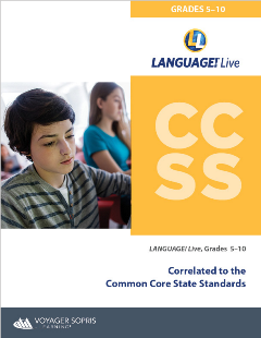 LL_AZ_Correlation_Cover_CCSS