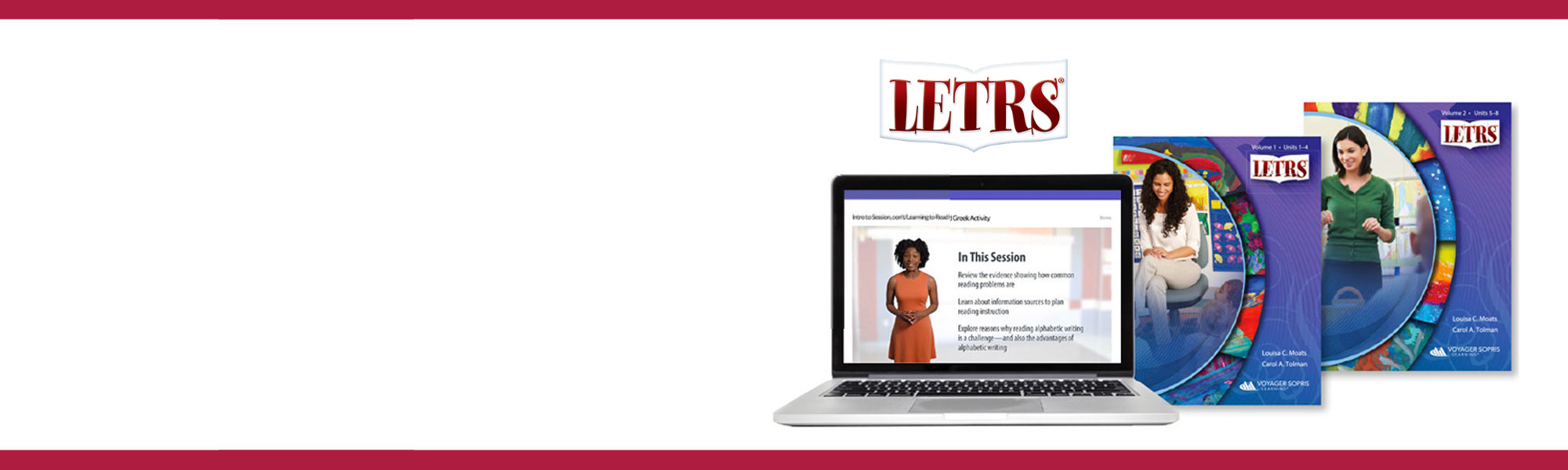 featured-product-letrs