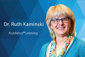 Ruth Kaminski