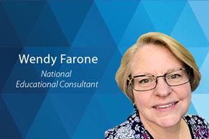 Wendy Farone