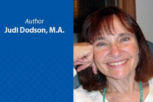 Judi Dodson