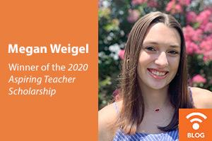 Megan Weigel