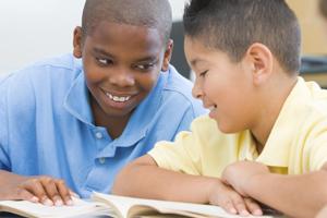 Mastery Teaching-2