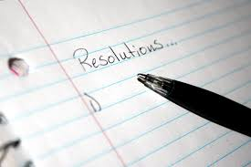 new-years-resolution-1