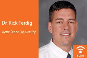Rick Ferdig