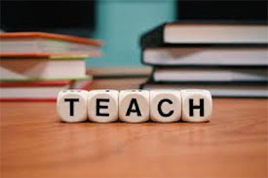 teach-your-teachers-1