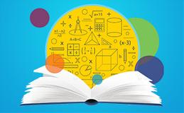 teachers-textbooks-1