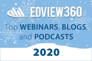 Top Edview 360 for 2020
