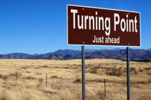 turning-point-2