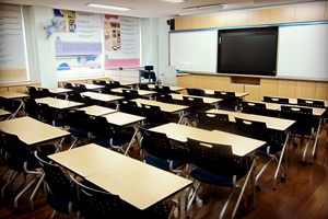 where-are-the-math-teachers-1