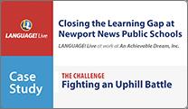 Newport Case Study