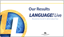 2015-2016 Results