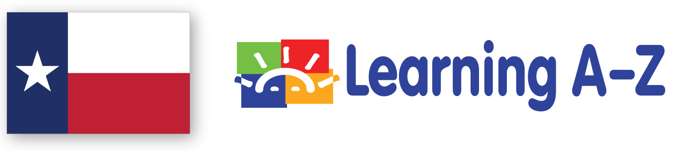 texas-learninga-z-logo