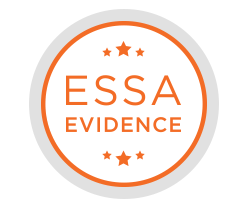 View Evidence for ESSA