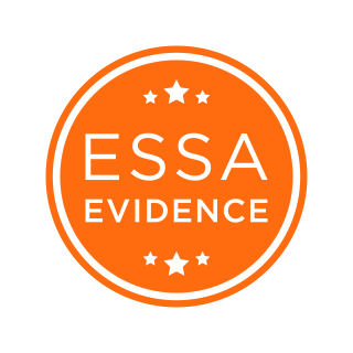 essa-evidence-hovereffect