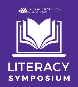 literacy-symposium-logo-2018