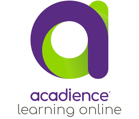 Acadience Learning Online