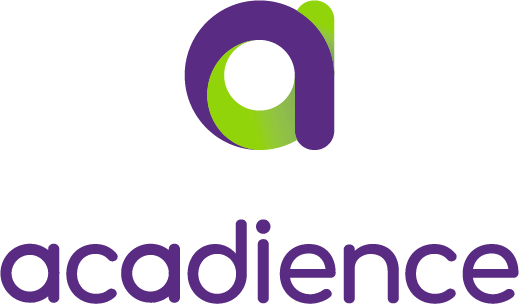 Acadience Learning