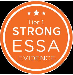 ESSA-seal-web