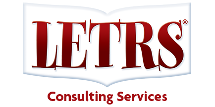 LETRS Consulting Services