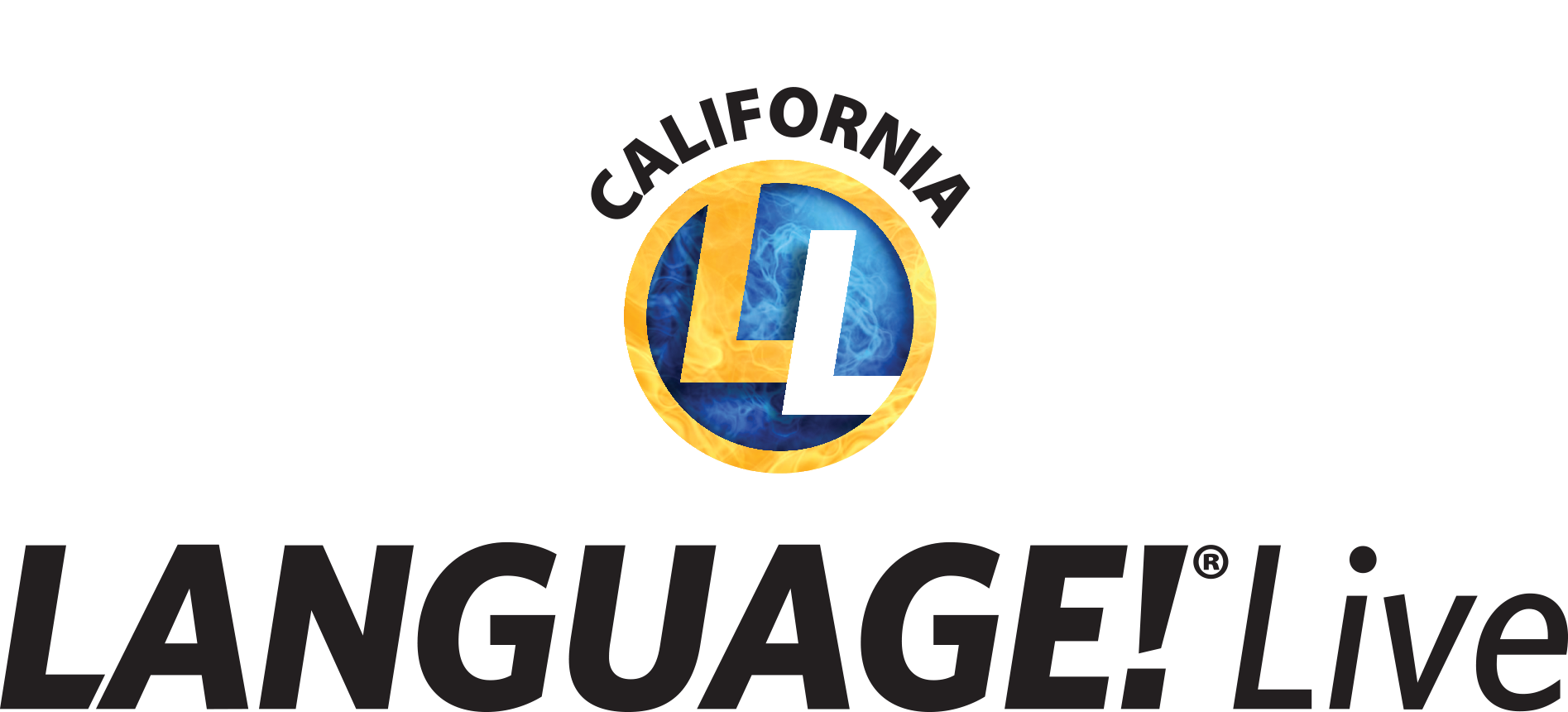 LANGUAGE! Live California by Voyager Sopris Learning