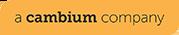 A Cambium company