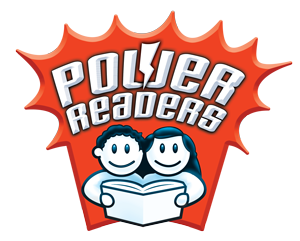 Power Readers