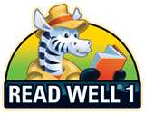 ReadWell1_Logo