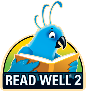 Read Well 2