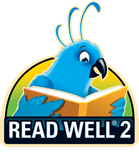 ReadWell2_Logo