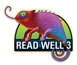 ReadWell3-Logo