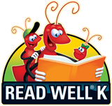 ReadWellK_Logo