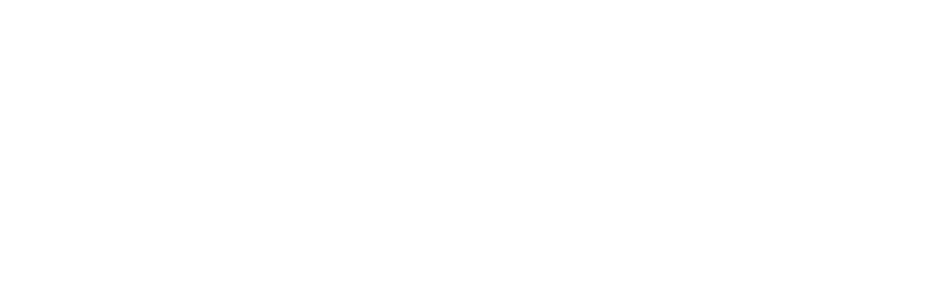 six_minute_logo