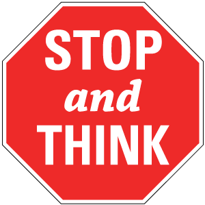 Image result for Stop