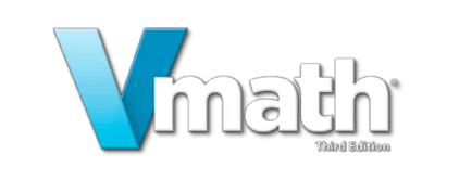 Vmath by Voyager Sopris Learning