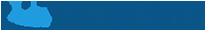 VoySop-logo-email-sig2