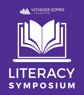 Literacy Symposium 2018