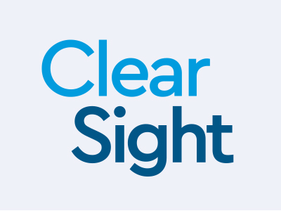 061120-clearsight-new