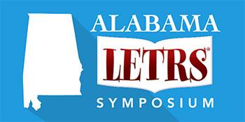 LETRS Symposium